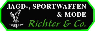 Richter & Co. logo